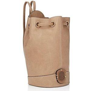 Ghurka Burma Backpack